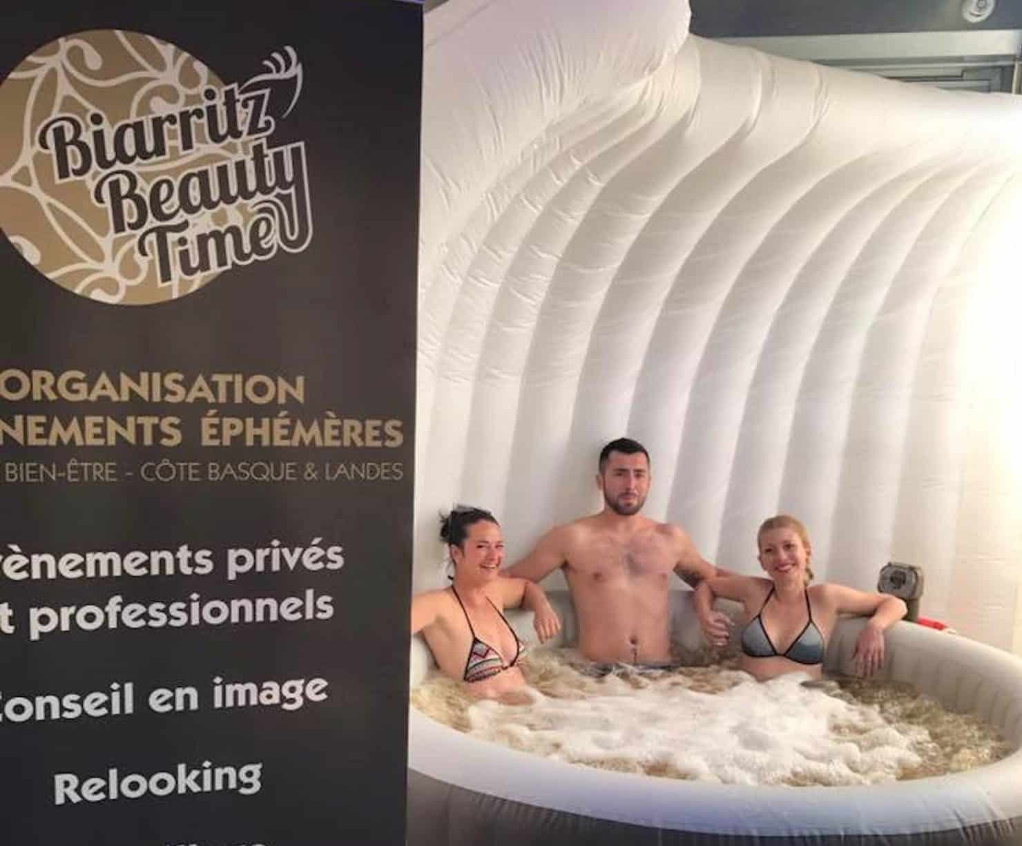 bbf-biarritz-beauty-time-evenement