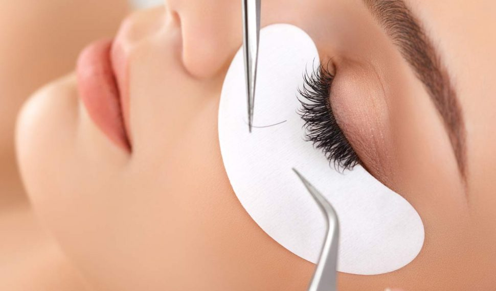 extension-de-cils-biarritz-beauty-time