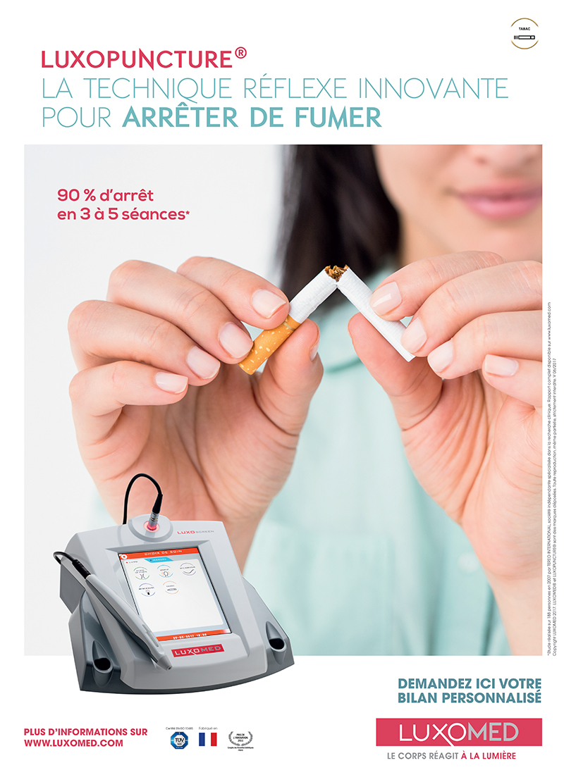 biarritz-beauty-time-luxopuncture-tabac