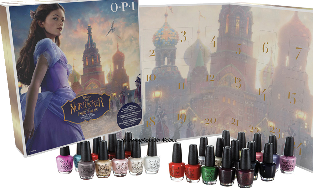 biarritz-beauty-time-calendriers-avent-OPI
