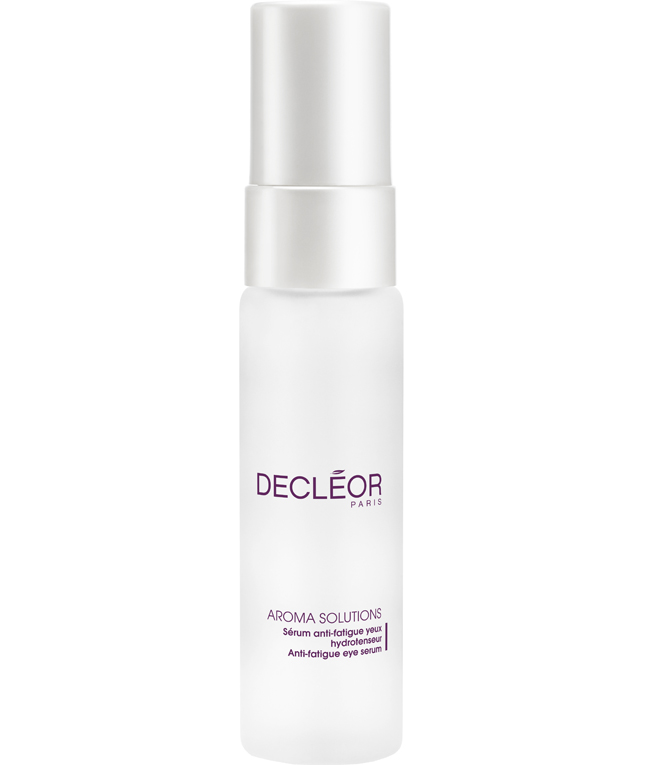 serum-anti-fatigue-yeux-hydrotenseur-aroma-solutions-decleor