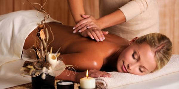 biarritz-beauty-time-massages-nostress-relaxation