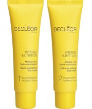 masque-duo-hydra-nourrissant-decleor-intense-nutrition