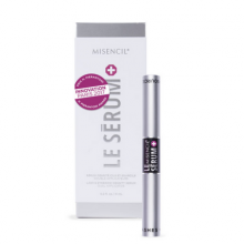 serum-plus-cils-sourcils-misencil
