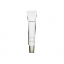 cc-creme-protectrice-spf-50-hydra-floral-white-petal-decleor