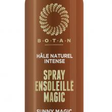 spray-botan-auto-bronzant