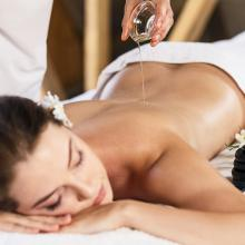 biarritz-beauty-time-relaxation-massage