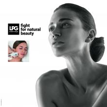 biarritz-beauty-time-soin-visage-LPG