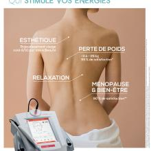 luxopuncture-soin-biarritz-beauty-time
