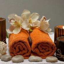 biarritz-beauty-time-massage-détente-relaxation